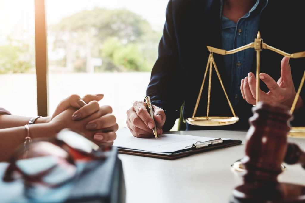 debt collection through legal and ethical means